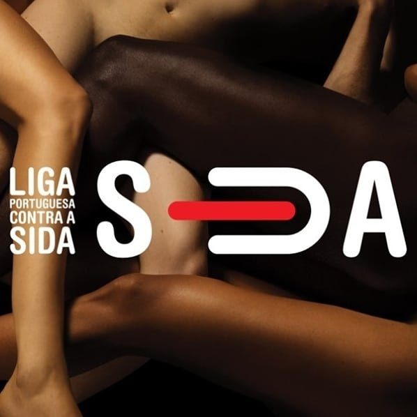 Liga Portuguesa Contra a SIDA